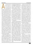 MOTIVOS DE SOBRA PARA REPELIR O AJUSTE LIBERAL - Adusp - Page 2