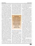 MOTIVOS DE SOBRA PARA REPELIR O AJUSTE LIBERAL - Adusp - Page 4