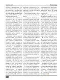 MOTIVOS DE SOBRA PARA REPELIR O AJUSTE LIBERAL - Adusp - Page 5