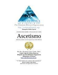 Ascetismo ePamphlet em .pdf (337K)