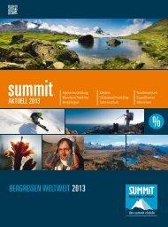 PDF-Download - DAV Summit Club