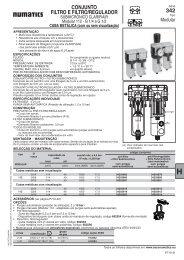 P710-31