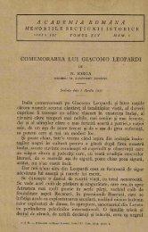 A C ADEMIA ROMANA - upload.wikimedia....