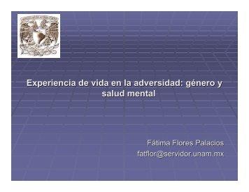 Presentación - Educrim.org