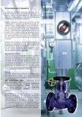Lista precios DIV. VAPOR - COMEVAL - Page 3