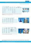 Lista precios DIV. VAPOR - COMEVAL - Page 6