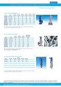 Lista precios DIV. VAPOR - COMEVAL - Page 7