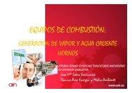 Documento - Asociación de Empresas de Eficiencia Energética