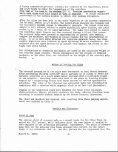 SULPHATE PULPING Of SOUTHERN YELLOW PINES Part 2: Effect ... - Page 4
