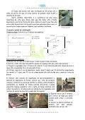 Banheiro seco - folder lado 1 - Page 5
