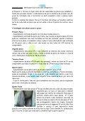 Banheiro seco - folder lado 1 - Page 6