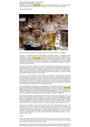 Cervejas e alimentos vão impulsionar vendas em 2011 Portal ... - Abia