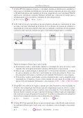 Questões de Física - Page 4