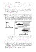 Questões de Física - Page 5
