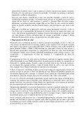 Transformação enxuta: aplicação do mapeamento do fluxo de valor ... - Page 2