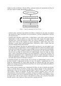 Transformação enxuta: aplicação do mapeamento do fluxo de valor ... - Page 3