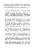 Transformação enxuta: aplicação do mapeamento do fluxo de valor ... - Page 4