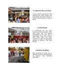 A VIAGEM - Page 3