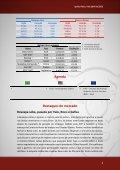 Café com Mercado 04/04/2013 - Miura Investimentos - Page 2