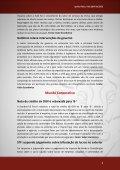 Café com Mercado 04/04/2013 - Miura Investimentos - Page 3