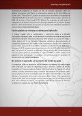 Café com Mercado 04/04/2013 - Miura Investimentos - Page 4