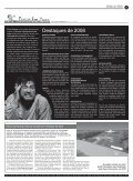 Porto Alegre - Usina do Porto - Page 5