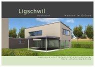 Haus F - Walter Zimmermann Architekten AG