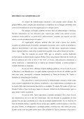 REVISÃO BILBIOGRÁFICA DO SISTEMA DE PRODUÇÃO JUST IN ... - Page 2