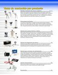Mityvac - Spanish - Lincoln Industrial - Page 2