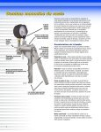 Mityvac - Spanish - Lincoln Industrial - Page 4