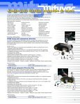 Mityvac - Spanish - Lincoln Industrial - Page 7