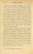 CIOCOliVECIIESINOi - upload.wikimedia.... - Page 5