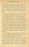 CIOCOliVECIIESINOi - upload.wikimedia.... - Page 6