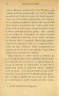 CIOCOliVECIIESINOi - upload.wikimedia.... - Page 7