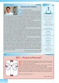 Pároco/ ECC Passatempo/ Espaço Criança M atéria d e C ap a ... - Page 2