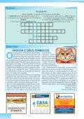 Pároco/ ECC Passatempo/ Espaço Criança M atéria d e C ap a ... - Page 4