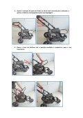 Manual de Técnico da Estrutura TFK - Page 3