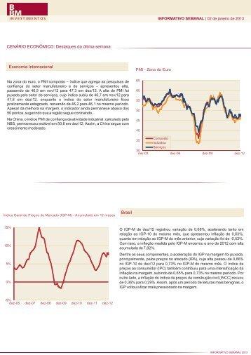 em formato pdf_02_01_13.cdr - BBM Investimentos