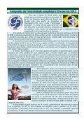 Informativo Diocesano Semanal - Diocese de Erexim - Page 5