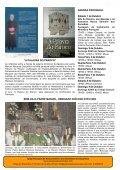 NOVO PÁROCO DE CARCAVELOS - Paróquia de Carcavelos - Page 2