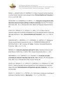 OTIMIZAÇÃO DA QUEBRA DE DORMÊNCIA DE SEMENTES - Page 5