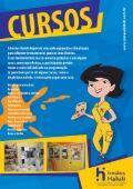 Catálogo de Boleadores e Gofradores - Page 2