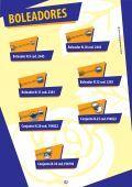 Catálogo de Boleadores e Gofradores - Page 4