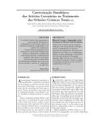Abreu PFc.pdf