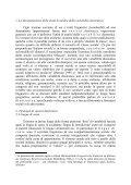 La variabilità diastratica - Page 2