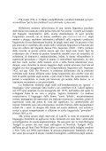 La variabilità diastratica - Page 7