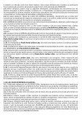 Catálogo Iury - 10 Animais Touros MONTE VERDE.fr3 - Avanti ... - Page 3