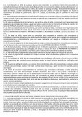 Catálogo Iury - 10 Animais Touros MONTE VERDE.fr3 - Avanti ... - Page 6