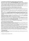 Catálogo Iury - 10 Animais Touros MONTE VERDE.fr3 - Avanti ... - Page 7
