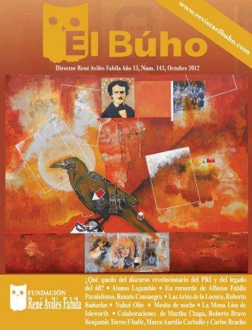 ¿Qué quedó del discurso revolucionario del PRI ... - Revista EL BUHO